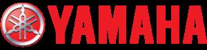 yamaha-motos-cortes-concesionario-oficial-en-madridd