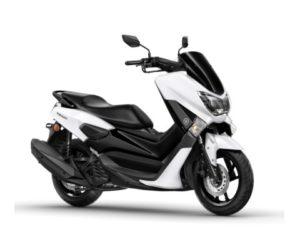 motos-sustitucion-yamaha-nmax-125